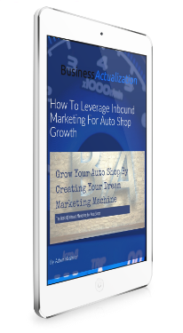 Inbound_Marketing_For_Auto_Shop_Growth_Cover-120217-edited-169958-edited.png