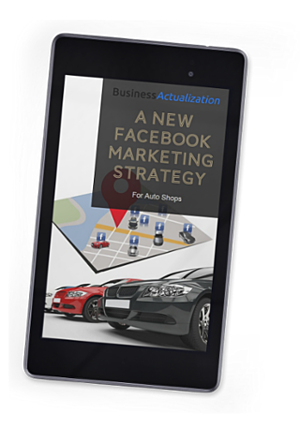 A_NEW_FACEBOOK_MARKETING_STRATEGY_FOR_AUTO_SHOPS-955100-edited-991213-edited