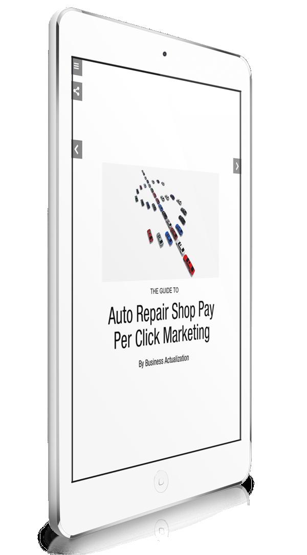Auto_Repair_shop_Pay_Per_Click_ebook